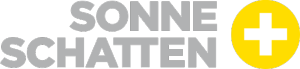 sonneschatten-logo